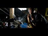 Трейлер фильма - Новый Человек-паук / The Amazing Spider-Man (2012)