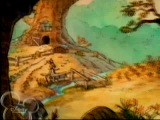 The New Adventures of Winnie the Pooh S1x01 Pooh Oughta Be in Pictures