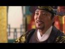 Доктор Джин  Путешествие во времени доктора Джина  Dak-teo-jin  Time Slip Dr. Jin [1724] озвучка GREEN TEA