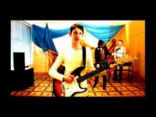 1. Никита Мильчаков - видеоклип