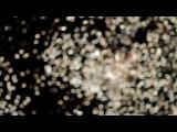 Закрытие сезона 2013 AQUADANCE l 24.08.2013 l Nicola Fasano &amp Steve Forest TRAILER