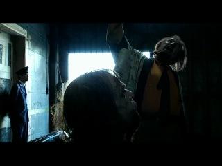Токио! / Tokyo! / Пон Чжун Хо, Л. Каракс и М. Гондри, 2008 (фэнтези, драма, комедия)