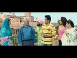 [Hindi]Char Din Ki Chandni [2012] * 1/3DVDRip XviD AC3 ESubs * * NhaNc3 *