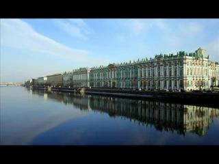 О.Э.Мандельштам - Ленинград