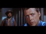 Иди… убей и возвращайся / каждому револьверу найдется дело (1968)
