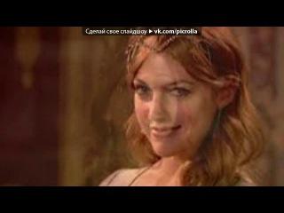 «Я Мерьем и мои друзья» под музыку Великолепный век - Победа Хюррем. Picrolla