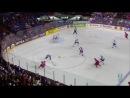 РОССИЯ - США 5-3 Чемпионат Мира по хоккею - 2013