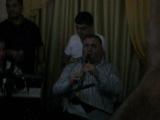 Tatoul Avoyan, Vle, Hovhannes Vardanyan - Mukham (Sharan)