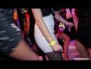 Порно секс вечеринка sex Party оргия Holiday Hotties Part 1 - Cam 12013-01-07_1280
