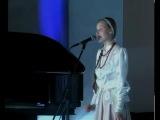 Песня о Родине Валентины Рябковой