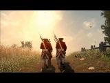 Imagine Dragons – Radioactive  Assassins Creed 3