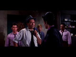 West.Side.Story.1961.BluRay.480p.H264