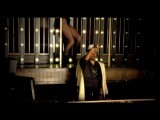 Fergie ft. Q-Tip & Goonrock - A Little Party Never Killed Nobody ( с канала Bridge TV)