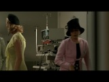 Как жениться и остаться холостым (2007) Шарлотта Генсбур,Ален Шаба комедия,мелодрама,франция