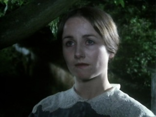 1983 | Jane Eyre | Джен Эйр | 1x07