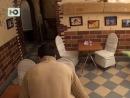 Брак или никак на Ю Тв Картамышева в передаче 06 01 2013