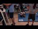 Мужики за работой / Мужчины за работой / Men at Work, Сезон 1, Серия 7 (2012) WEB-DLRip