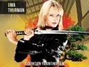 Убить Билла 3 / Kill Bill Vol. 3 2014, DVDRip Квентин Тарантино Ума Турман