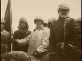 Первая Мировая Война (Великая и забытая) Серия 7