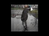 Wonderful and MAD под музыку DJ Troy feat DJ Gav@N vkhp.net - клубнячок 2011. Picrolla