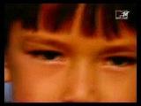 ENIGMA - The Eyes Of Truth (MTV 1994) ЭНИГМА