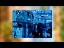 Шура -Отшумели летние дожди (Доброго здоровьица!) (15.05.2013)