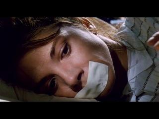 Фильм: Свяжи Меня (1990)