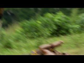 Far Cry 3 Выживание Far Cry 3 Experience 2 эпизод