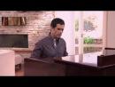 """Сериал """"Violetta"""" - Виолетта 73 серия 2 сезон. Песня """"Mi mejor momento""""."""