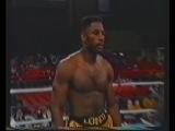 1989-07-21 Lennox Lewis vs Bruce Johnson 1989-07-21 lennox lewis vs bruce johnson