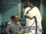 Нила и Акаш / Neela Aakash (1965)