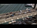 Top Gear Australia s03e02 | Топ Гир Австралия 3 сезон 2 серия (ENG 360 без перевода)