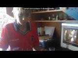 «fh» под музыку Глухарь 3 - Заставка 3 сезона полная версия. Picrolla