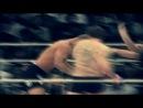 лучшие бойцы MMA и М1 из России