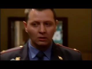 Владислав Котлярский  (Стас Карпов) в Глухаре 3 сезон (55-64)