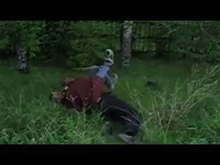 Маленький член 170887 видео. Бесплатное порно @ Tube