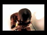2Pac/Tupac Amaru Shakur Tribute 2012/часть 2/(720 HD)