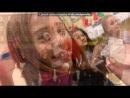 «Со стены друга» под музыку Kesha  - Die Young. Picrolla