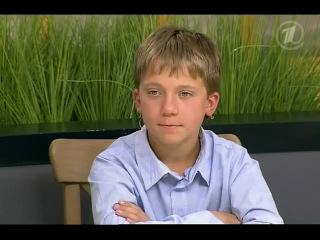 Сергей ищет девушку от 7 до 10 лет это полный пиз**ц