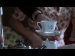 Пуаро Агаты Кристи. 9 сезон 2 серия. Печальный кипарис