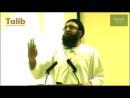 Герои Ислама (HD) - Полная версия | Шейх Захир Махмуд | Taalib.ru