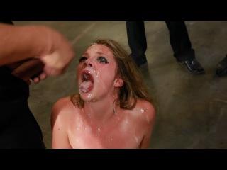 Jessie Andrews - Dirty Whore