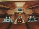 Трансформеры: Властоголовы эпизод16 - Transformers: The Headmasters episode16