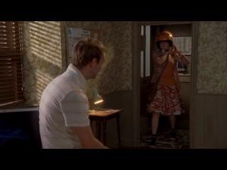 Доктор Мартин/Doc Martin/3 сезон 5 серия/Британия