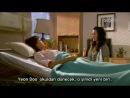 Bad Couple 9. Bölüm yeppudaa.com içindir