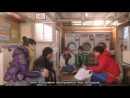 Бедный парень / Binbo Danshi - 8 серия (субтитры)