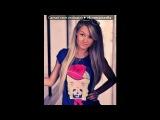Красивые Фото fotiko.ru под музыку G-Nise - Я погибаю без тебя (httpvk.comg_nise) альбом G-Nise - Фокус 2013 медляк, макс корж, kreed, Shot, Шот, Bahh Bah Tee, Бах Бахх ти, Викк, D.L.S., Гуф, Баста, домино, dom!no, domino, лирика, про любовь, депрессия, грустная песня, хит, Макс Корж. Picrolla