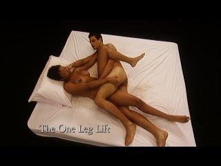 камасутра  » онлайн видео ролик на XXL Порно онлайн