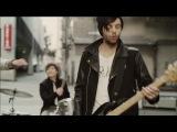 Hot Chelle Rae - Hung Up. 2013 HD.кч.720p. в формате.. файла .mp4 .!!!