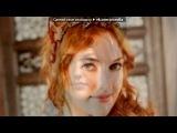 «Хюррем» под музыку Величне століття.Роксолана - Кохання.Сулейман та Хюррем. Picrolla
